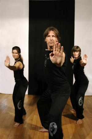 german_fitness_instructor_bernhard_jakszt_centre_d_4eaa46e3bd