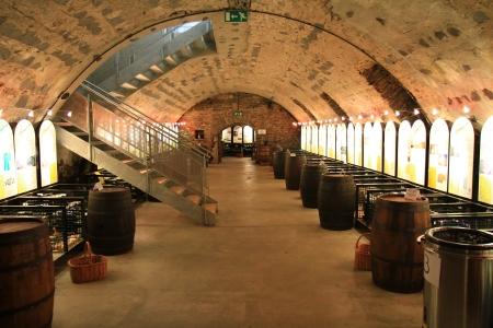 Wine Museum, Bernkastel-Kues 2
